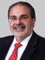 Image of Peter A. Deluca M.D.