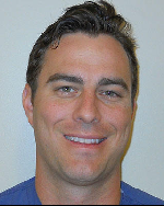 Image of Nathan C. Steele, MD, DDS
