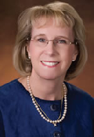 Image of Marie Holman Fitzgerald MD