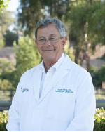 Image of Dr. Michael Anthony Rovzar M.D.