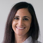 Image of Dr. Veronica A. Diaz, MD