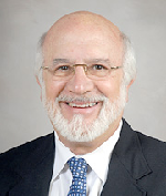 Dr. Francisco Fuentes, MD