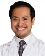 Dr. Michael Nguyen, MD