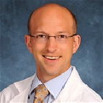 Image of Dr. Adam Luginbuhl MD