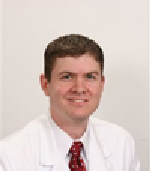 Dr. Kyle Thomas Stier, MD