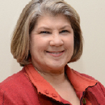 Image of Mary Tuman M.D.
