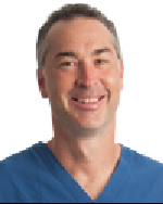 Image of Noah J. Epstein MD