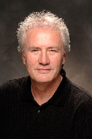 Image of Gary A. Smith MD