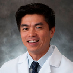 Dr. Tung Van Nguyen, MD, DO