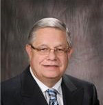 Image of Dr. Terry A. Boulware MD
