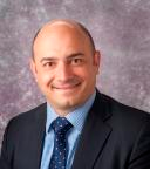 Dr. Catalin Toma, MD