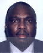 Dr. Segun Toyin Dawodu JD, MS, MBA, LLM, MD