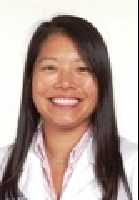 Dr. Jennifer B Liu, MD