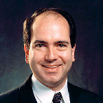 Image of Mark W. Turrentine, MD - Riley Physicians Cardiothoracic Surgery