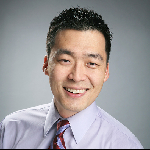 Image of Dr. Edward H. Chou