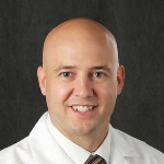 Dr. Jerrod Keith, MD