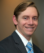 Dr. Jeffrey Michael Melancon, PhD, MD