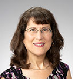 Dr. Evelyn Cohen Reis, MD