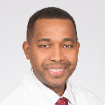 Image of Marson T. Davidson MD