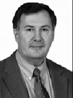 Image of Dr. Aurel Neamtu MD