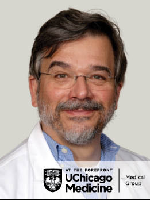 Image of Dr. Mitchell A. Krawczyk MD