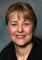 Dr. Mary Jo Elnick, MD