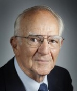 Dr. Harold I. Daily MD