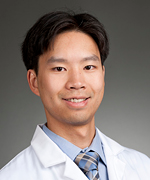 Dr. David Jay-Pei Jeng, MD