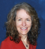 Image of Margaret Hansen MD