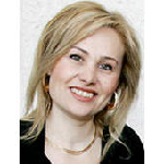 Image of Emma Guttman, MD, PhD