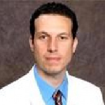 Dr. Sam Michael Faradyan, MD