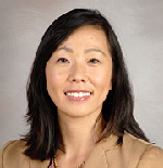 Dr. Julie Haewon Rowe MD