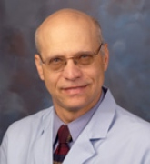 Dr. Garry Sigman, MD