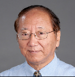 Image of Dr. Heng Hong MD
