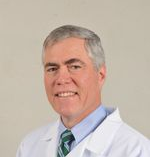 Image of Dr. Anthony Dennis Quinn MD
