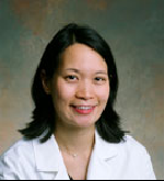 Image of Deanna G. Chin MD