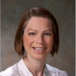 Image of Dr. Laura C. McPhee D.O.
