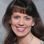 Image of Suzanne K. Bielski, MD - IU Health Physicians Internal Medicine & Pediatrics