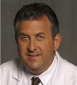 Dr. Eric G Weiss, MD