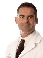 Dr. Peter N Lammens, MD