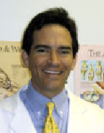 Dr. Thomas Reed Lyons, MD
