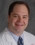 Image of Dr. Charles E. Shuff MD