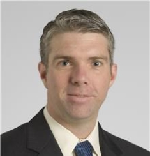 Dr. Douglas Ross Johnston, MD