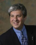 Image of Dr. Stephen Frank Schiff M.D.