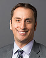 Image of Dr. Jason William Velez D.O.