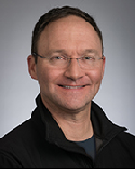 Image of Craig L. Brown MD