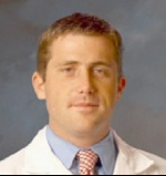 Image of Daniel Dilling MD