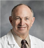 Image of Jefrey Ralph-Alan Fishman MD