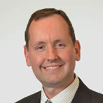 Image of Steven D. Hill, MD - Connected Care - IU Health Saxony Hospital