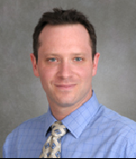 Dr. David Ian Silverstein, MD
